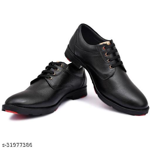 Modern Fabulous Men Formal Shoes