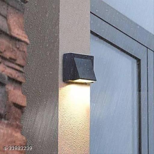 Latest Outdoor Lights