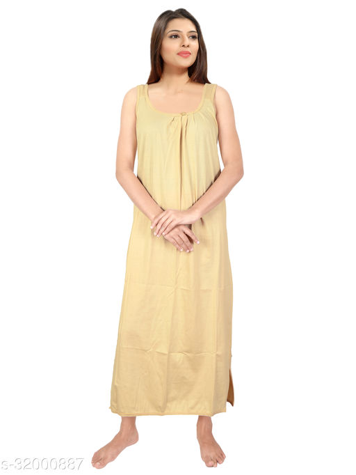 Comfy Women Camisoles