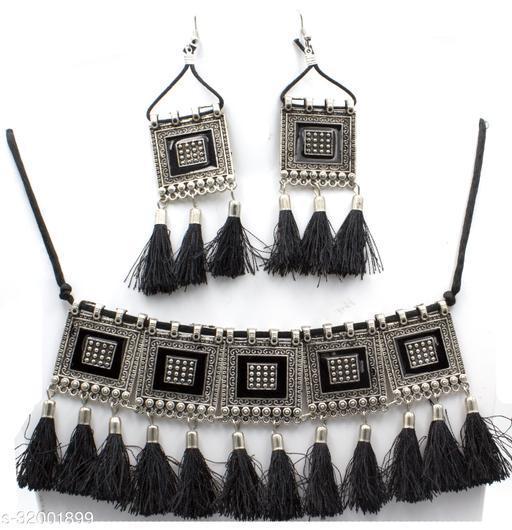 Diva Chic Jewellery Sets