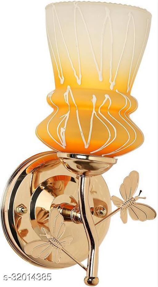 Stylish Lampshades