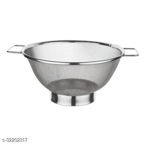 Classic Kitchen Sieves