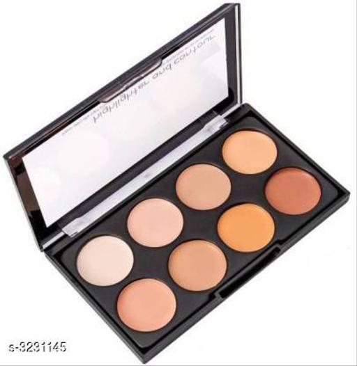 Club Comfort Beauty Face Makeup Product