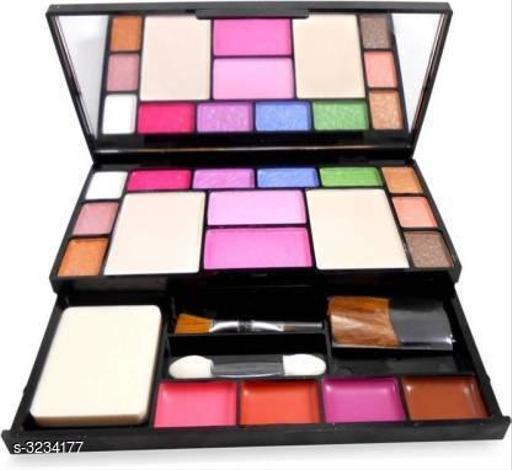TYA Makeup Plate 6171 (22G)