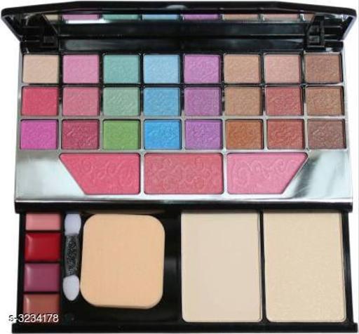 TYA 6155 makeup Eye Shadow (32G)