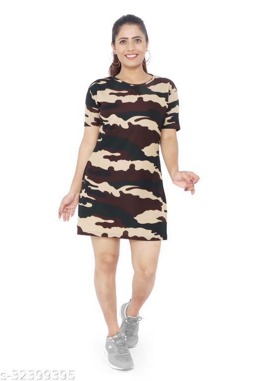 Trendy Sensational Women Dresses