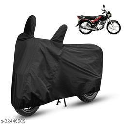 Alluring Bike Body Cover