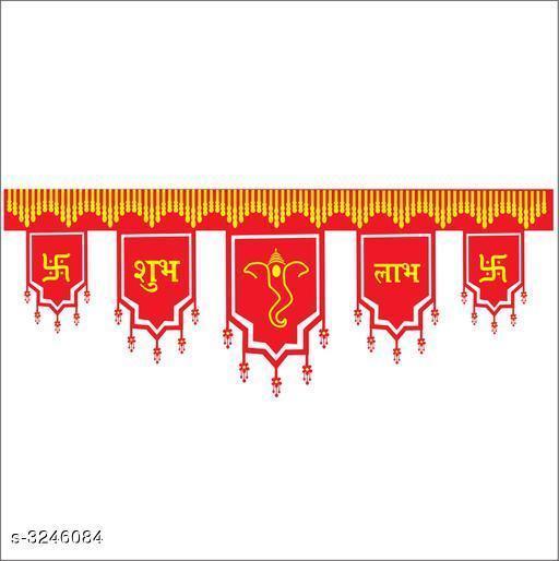 StickerYard Diwali Rangoli Stickers Vinyl Wall Sticker