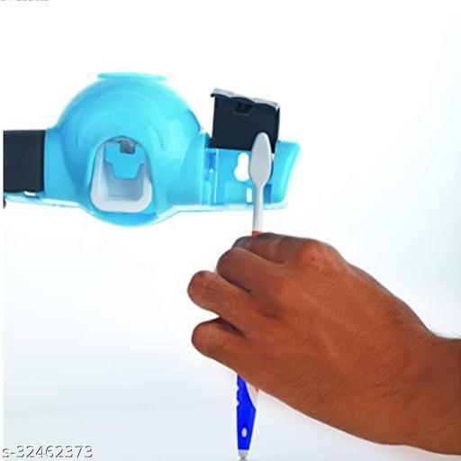 Essential Toothbrush Holders