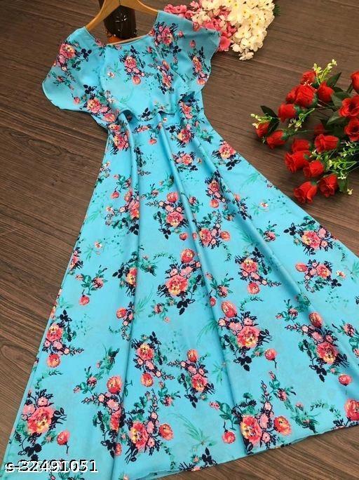 Aakarsha Petite Dresses