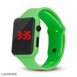 Elite Kids Unisex Watches