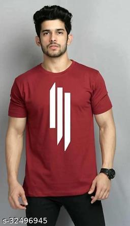 Ruggstar Best-Selling T-Shirt For men