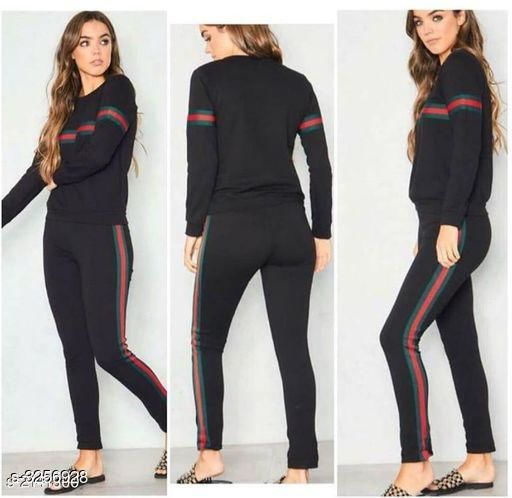 Active Clothing Set