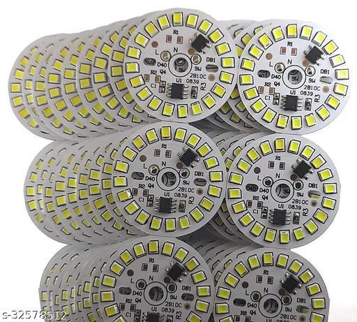 Classy LED Strips