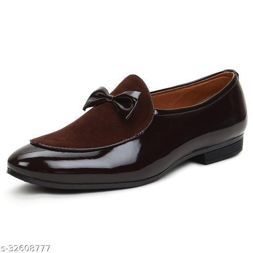 Men's Pablo-4 Loafer Shoes
