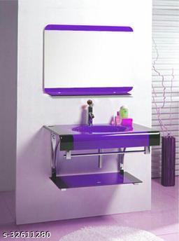 Modern Designer Wall Mirrior