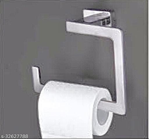 Fancy Toilet Roll dispensers