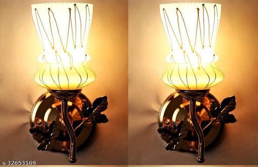 Classic Lampshades