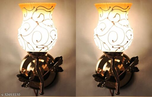 Classy Lampshades