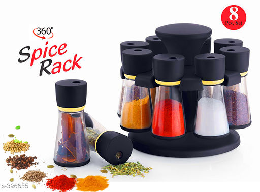 Choppers & Peelers