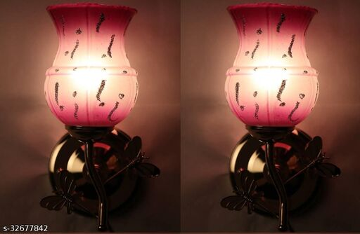 Modern Lampshades