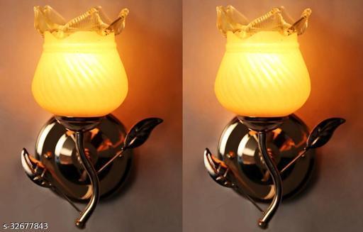 Latest Lampshades