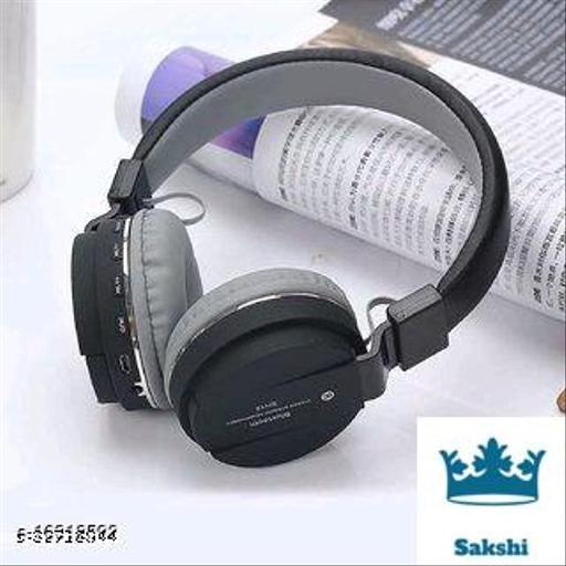 Fancy EARPHONE