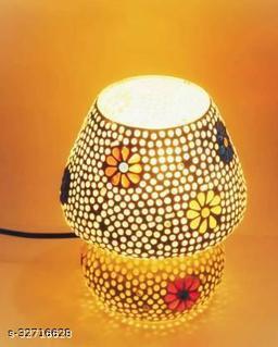 Fabulous Table Lamps