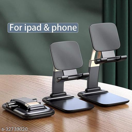 Mobile Enhancement