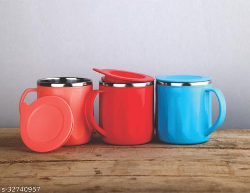 Essential Measuring Cups