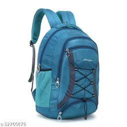 Standard Men Bags & Backpacks