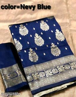 Chitrarekha Drishya Sarees
