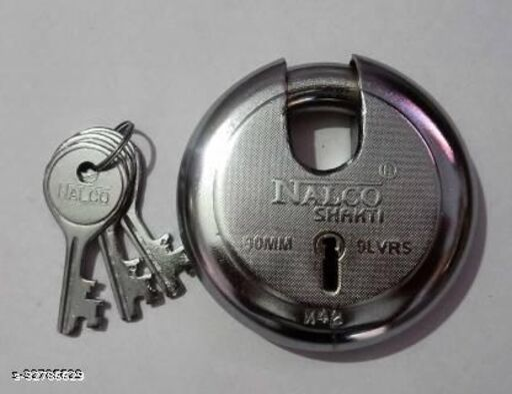 Useful Locks