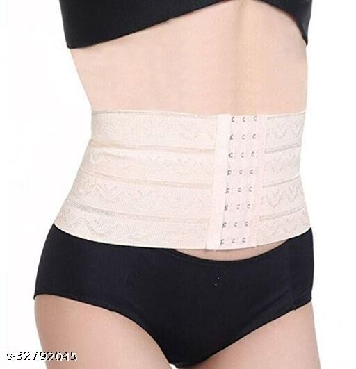 Women's Trimmer and Slimming Corset Shapewear