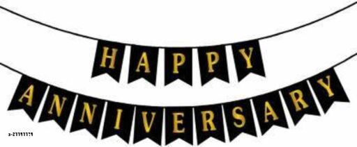 Lifelong Solid happy anniversarycombo( pack of 70) Letter Balloon  (Multicolor, Pack of 70)