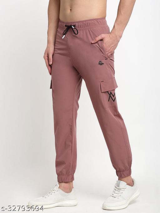 Ravishing Fashionista Men Track Pants