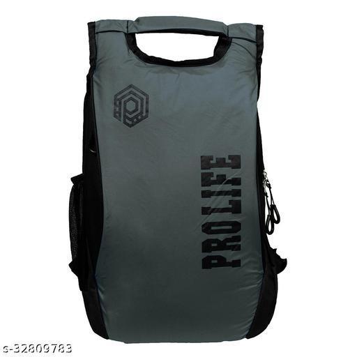 Urban Casual Men Backpack
