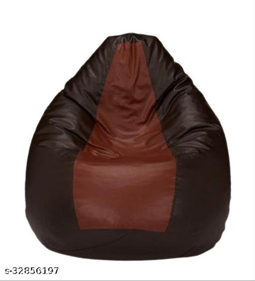 XL Bean Bags