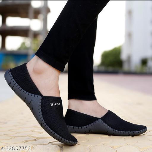 Ravishing Men Loafers