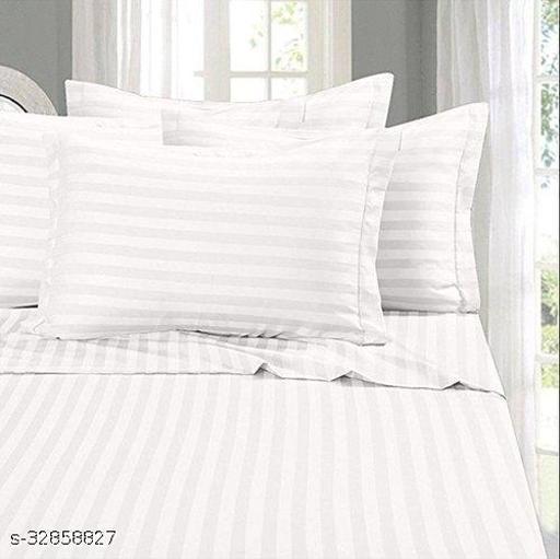 Bhardwaj Shivay Microfiber Two pillow