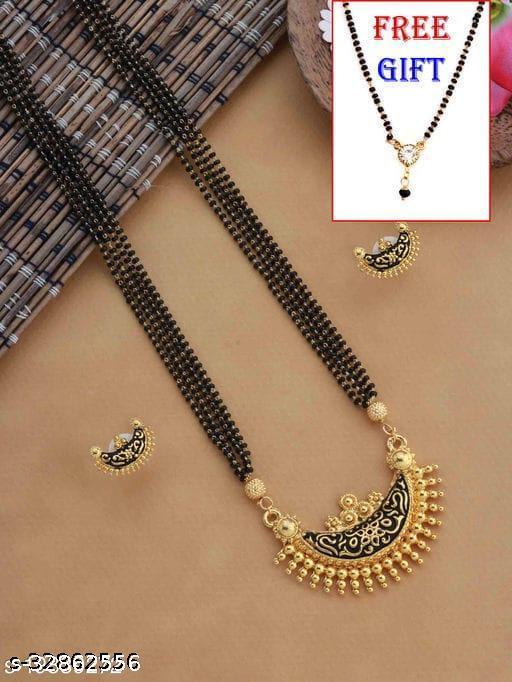women Beautiful Jewellery Set For Women