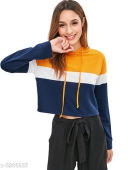 Designer Printed Sweatshirt