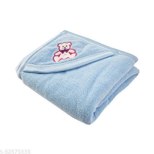 Fashionable Baby Blanket