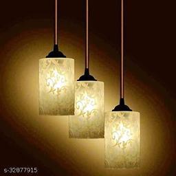 Latest Ceiling Lights