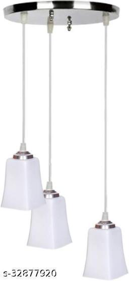 Stylish Ceiling Lights
