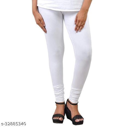 Chitrarekha Fashionable Women Churidars