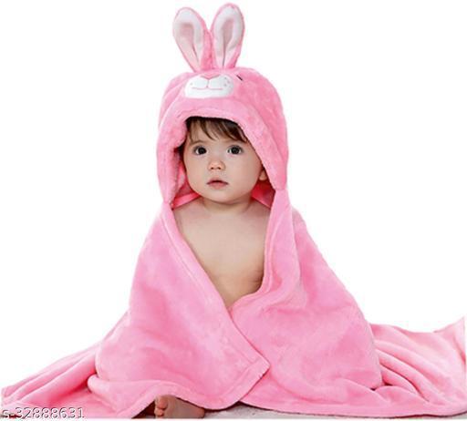 MY NEWBORN baby towel for all season baby blanket baby sleeping bag premium quality (Unisex-0-6 months)