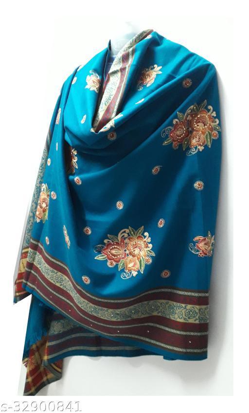 Elegant Fancy Women Shawls