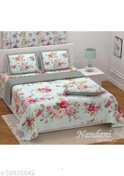 Gorgeous Stylish Bedsheets