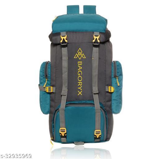 Standard Trendy Men Bags & Backpacks